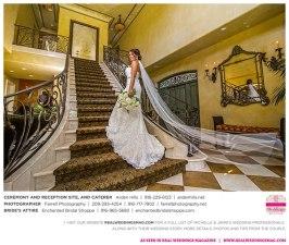 Farrell-Photography-Michelle&Jamie-Real-Weddings-Sacramento-Wedding-Photographer-_0068