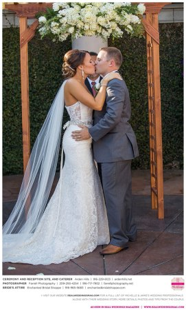 Farrell-Photography-Michelle&Jamie-Real-Weddings-Sacramento-Wedding-Photographer-_0072