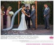 Farrell-Photography-Michelle&Jamie-Real-Weddings-Sacramento-Wedding-Photographer-_0073