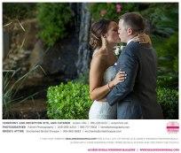 Farrell-Photography-Michelle&Jamie-Real-Weddings-Sacramento-Wedding-Photographer-_0078