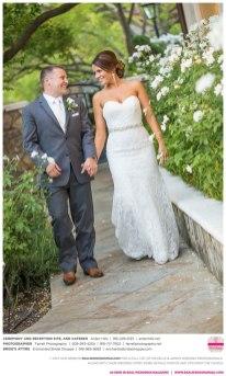 Farrell-Photography-Michelle&Jamie-Real-Weddings-Sacramento-Wedding-Photographer-_0085