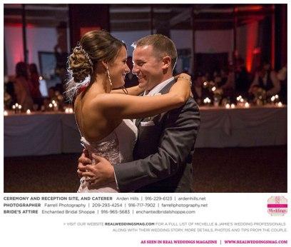 Farrell-Photography-Michelle&Jamie-Real-Weddings-Sacramento-Wedding-Photographer-_0087