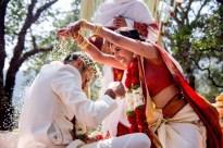Best Sacramento Wedding Planner | Best Sacramento Event Coordinator | Best Tahoe Wedding Planner | Best Tahoe Wedding Event Coordinator | Best Northern California Wedding Planner | Best Northern California Event Coordinator | Best Sacramento Event Designer | Best Tahoe Event Designer | Best Northern California Event Designer | Best Indian Wedding Planner