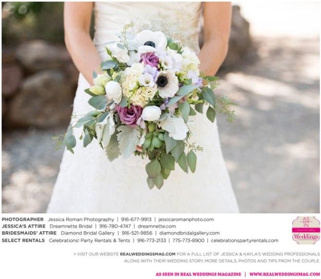 Jessica_Roman_Photography-Jessica-&-Kayla-Real-Weddings-Sacramento-Wedding-Photographer-_0010