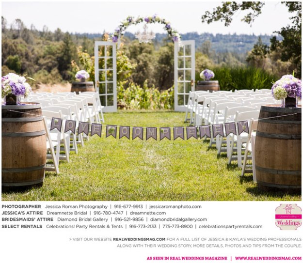 Jessica_Roman_Photography-Jessica-&-Kayla-Real-Weddings-Sacramento-Wedding-Photographer-_0023