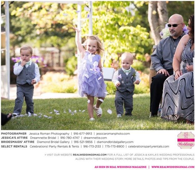 Jessica_Roman_Photography-Jessica-&-Kayla-Real-Weddings-Sacramento-Wedding-Photographer-_0034