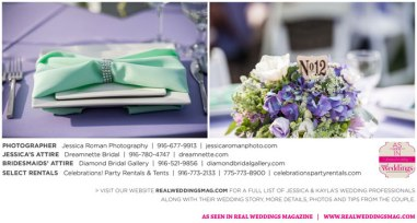 Jessica_Roman_Photography-Jessica-&-Kayla-Real-Weddings-Sacramento-Wedding-Photographer-_0052