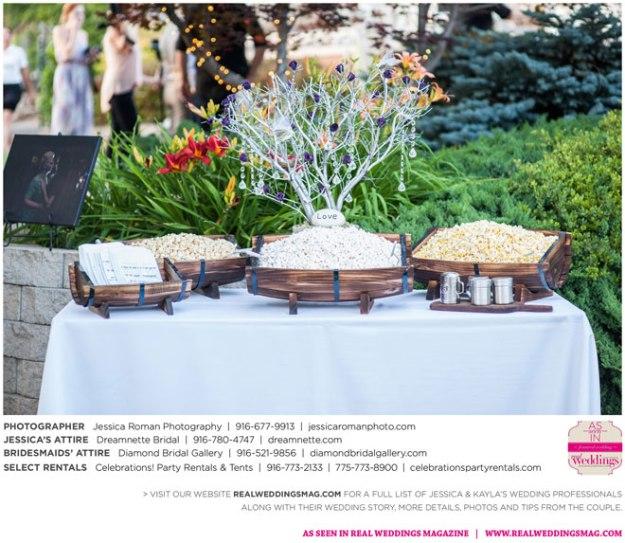 Jessica_Roman_Photography-Jessica-&-Kayla-Real-Weddings-Sacramento-Wedding-Photographer-_0057