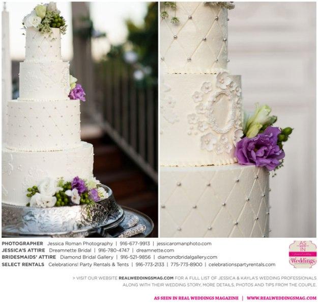 Jessica_Roman_Photography-Jessica-&-Kayla-Real-Weddings-Sacramento-Wedding-Photographer-_0059