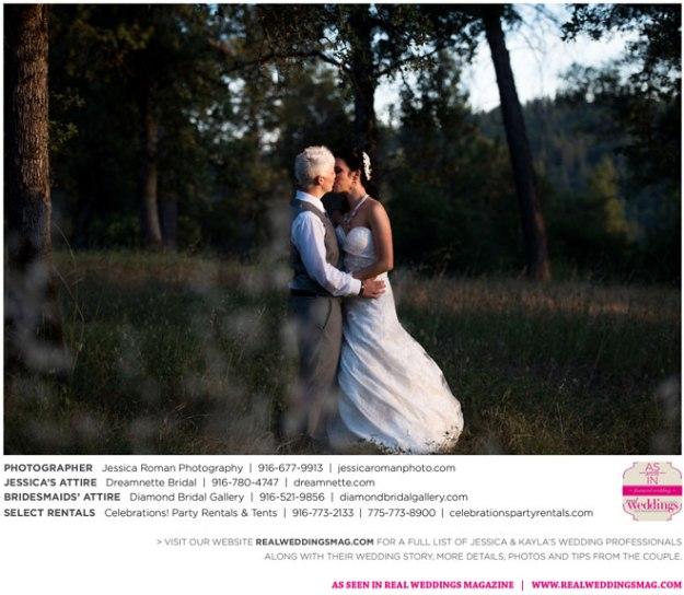 Jessica_Roman_Photography-Jessica-&-Kayla-Real-Weddings-Sacramento-Wedding-Photographer-_0062