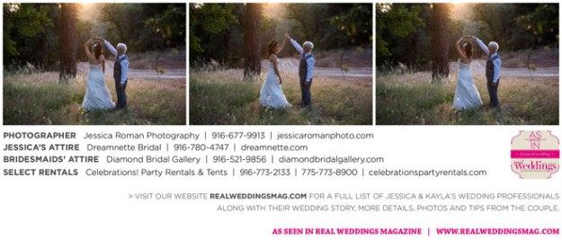 Jessica_Roman_Photography-Jessica-&-Kayla-Real-Weddings-Sacramento-Wedding-Photographer-_0063