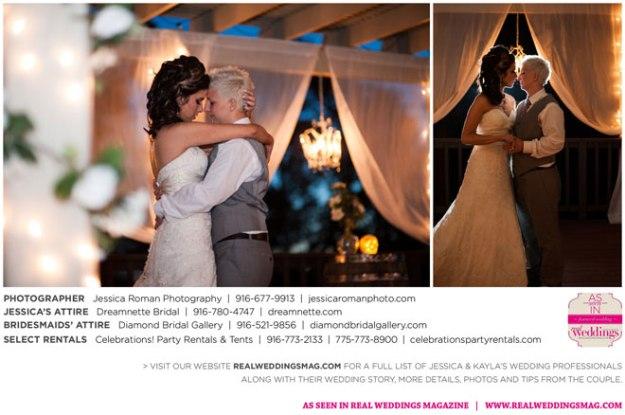 Jessica_Roman_Photography-Jessica-&-Kayla-Real-Weddings-Sacramento-Wedding-Photographer-_0073