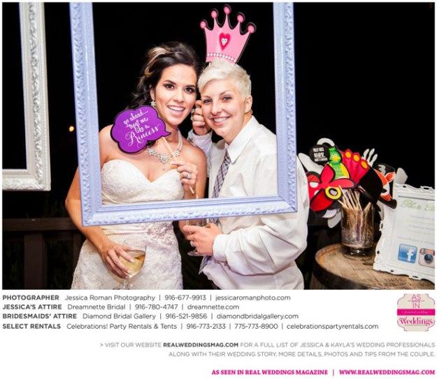 Jessica_Roman_Photography-Jessica-&-Kayla-Real-Weddings-Sacramento-Wedding-Photographer-_0083