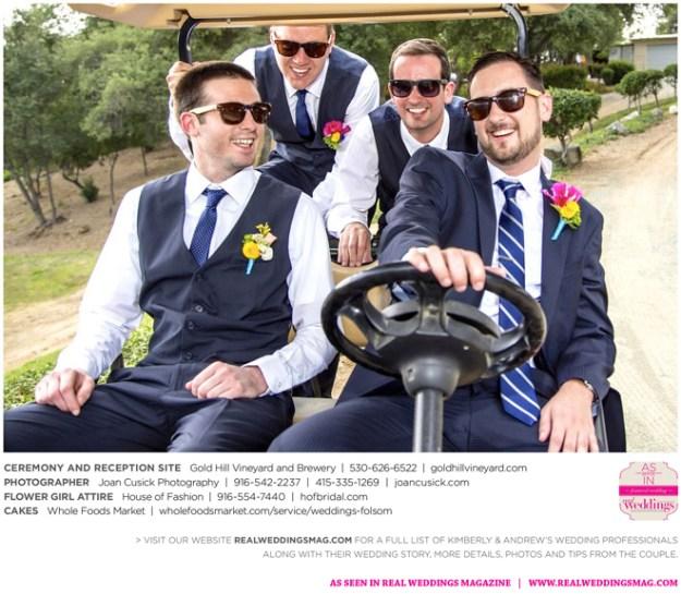 Joan-Cusick-Photography-Kimberly&Andrw-Real-Weddings-Sacramento-Wedding-Photographer-_0006