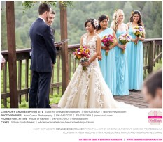 Joan-Cusick-Photography-Kimberly&Andrw-Real-Weddings-Sacramento-Wedding-Photographer-_0011