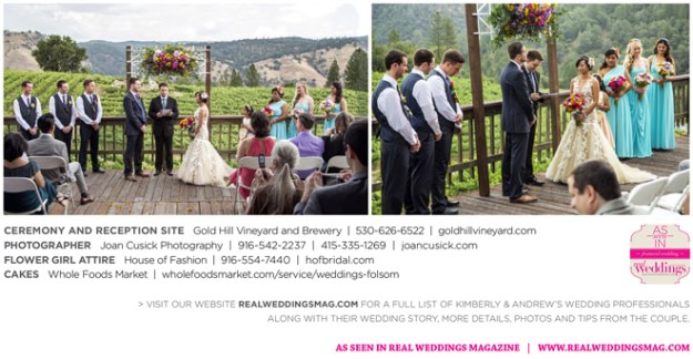 Joan-Cusick-Photography-Kimberly&Andrw-Real-Weddings-Sacramento-Wedding-Photographer-_0012
