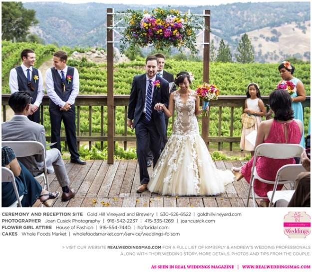 Joan-Cusick-Photography-Kimberly&Andrw-Real-Weddings-Sacramento-Wedding-Photographer-_0014