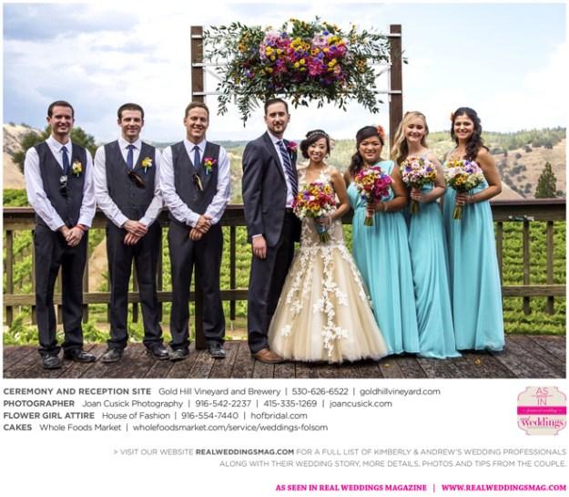 Joan-Cusick-Photography-Kimberly&Andrw-Real-Weddings-Sacramento-Wedding-Photographer-_0018