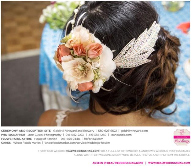 Joan-Cusick-Photography-Kimberly&Andrw-Real-Weddings-Sacramento-Wedding-Photographer-_0024