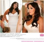 K_WALKER-Photography-ANGELINA-&-RYAN-Real-Weddings-Sacramento-Wedding-Photographer-_0003