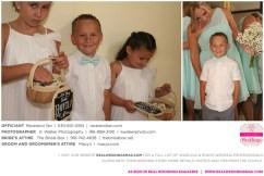 K_WALKER-Photography-ANGELINA-&-RYAN-Real-Weddings-Sacramento-Wedding-Photographer-_0004