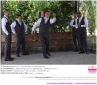 K_WALKER-Photography-ANGELINA-&-RYAN-Real-Weddings-Sacramento-Wedding-Photographer-_0007