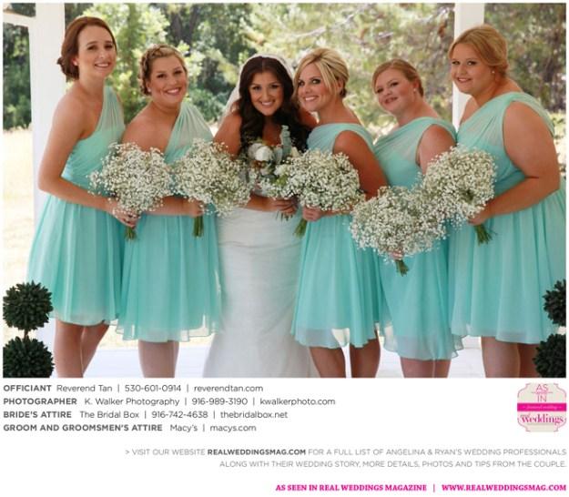 K_WALKER-Photography-ANGELINA-&-RYAN-Real-Weddings-Sacramento-Wedding-Photographer-_0011
