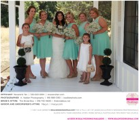 K_WALKER-Photography-ANGELINA-&-RYAN-Real-Weddings-Sacramento-Wedding-Photographer-_0012