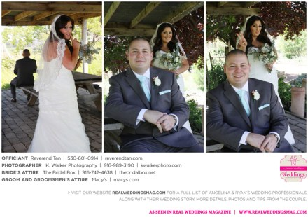 K_WALKER-Photography-ANGELINA-&-RYAN-Real-Weddings-Sacramento-Wedding-Photographer-_0014