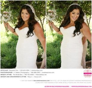 K_WALKER-Photography-ANGELINA-&-RYAN-Real-Weddings-Sacramento-Wedding-Photographer-_0020