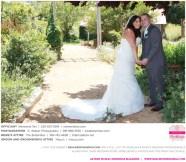 K_WALKER-Photography-ANGELINA-&-RYAN-Real-Weddings-Sacramento-Wedding-Photographer-_0022