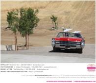 K_WALKER-Photography-ANGELINA-&-RYAN-Real-Weddings-Sacramento-Wedding-Photographer-_0026