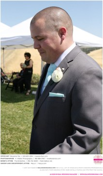K_WALKER-Photography-ANGELINA-&-RYAN-Real-Weddings-Sacramento-Wedding-Photographer-_0027