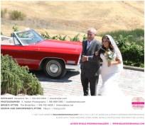 K_WALKER-Photography-ANGELINA-&-RYAN-Real-Weddings-Sacramento-Wedding-Photographer-_0029