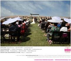 K_WALKER-Photography-ANGELINA-&-RYAN-Real-Weddings-Sacramento-Wedding-Photographer-_0032