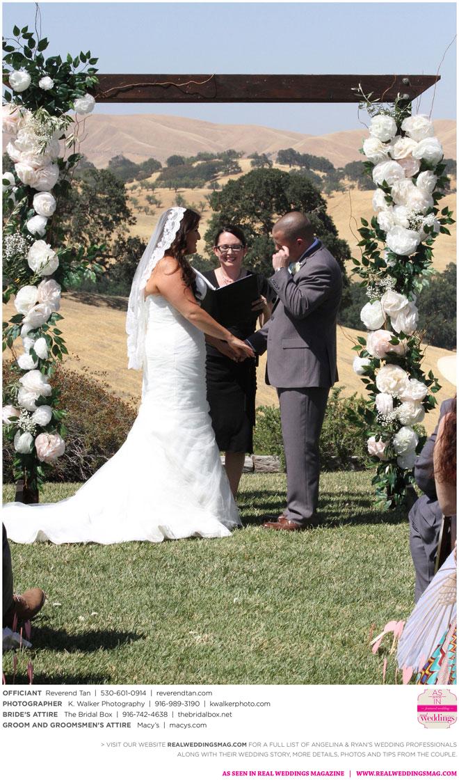 K_WALKER-Photography-ANGELINA-&-RYAN-Real-Weddings-Sacramento-Wedding-Photographer-_0035