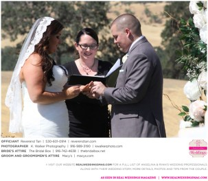 K_WALKER-Photography-ANGELINA-&-RYAN-Real-Weddings-Sacramento-Wedding-Photographer-_0036