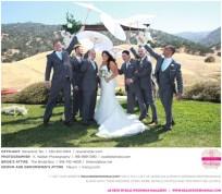 K_WALKER-Photography-ANGELINA-&-RYAN-Real-Weddings-Sacramento-Wedding-Photographer-_0041