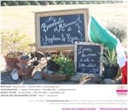 K_WALKER-Photography-ANGELINA-&-RYAN-Real-Weddings-Sacramento-Wedding-Photographer-_0044