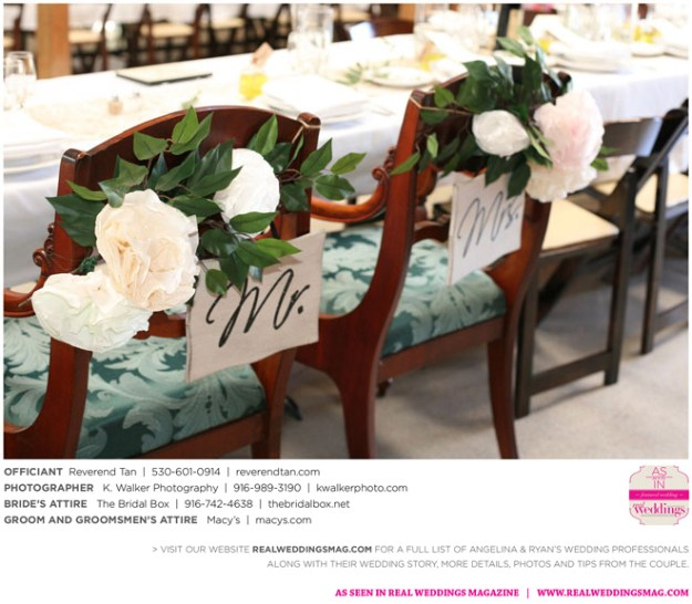 K_WALKER-Photography-ANGELINA-&-RYAN-Real-Weddings-Sacramento-Wedding-Photographer-_0049