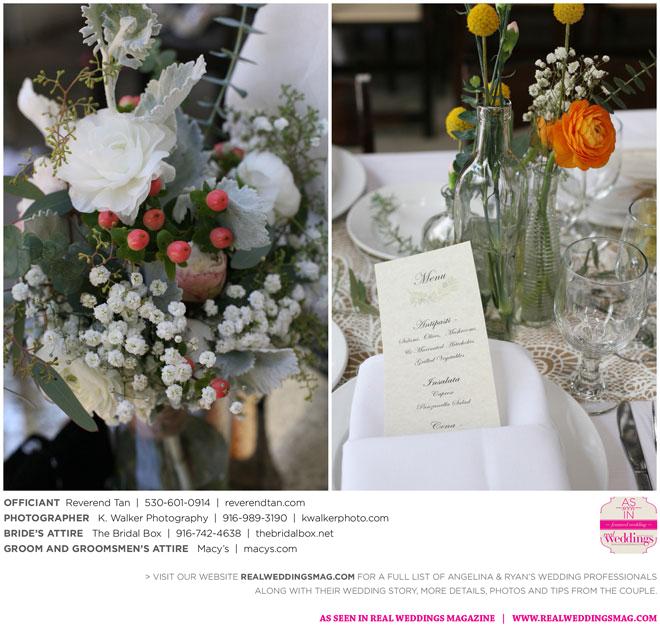 K_WALKER-Photography-ANGELINA-&-RYAN-Real-Weddings-Sacramento-Wedding-Photographer-_0050
