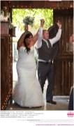 K_WALKER-Photography-ANGELINA-&-RYAN-Real-Weddings-Sacramento-Wedding-Photographer-_0053