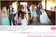 K_WALKER-Photography-ANGELINA-&-RYAN-Real-Weddings-Sacramento-Wedding-Photographer-_0059
