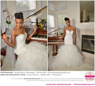 Kimyetta_Barron_Photography_Sene&DeAngelo-Real-Weddings-Sacramento-Wedding-Photographer-_0002