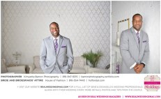 Kimyetta_Barron_Photography_Sene&DeAngelo-Real-Weddings-Sacramento-Wedding-Photographer-_0006