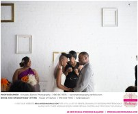 Kimyetta_Barron_Photography_Sene&DeAngelo-Real-Weddings-Sacramento-Wedding-Photographer-_0012