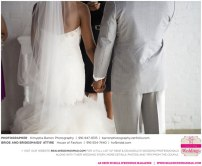 Kimyetta_Barron_Photography_Sene&DeAngelo-Real-Weddings-Sacramento-Wedding-Photographer-_0013