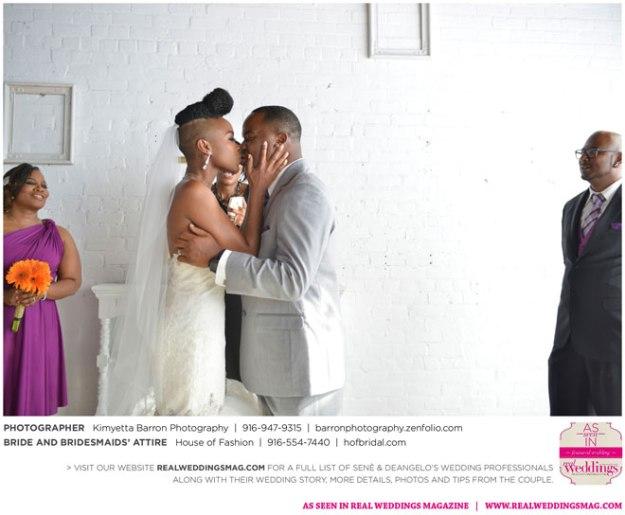 Kimyetta_Barron_Photography_Sene&DeAngelo-Real-Weddings-Sacramento-Wedding-Photographer-_0022