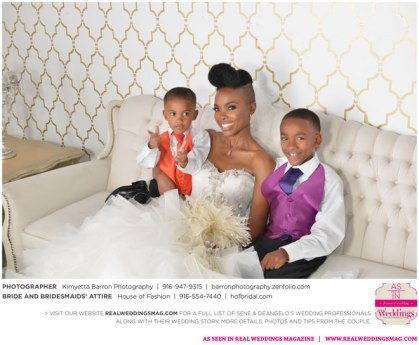 Kimyetta_Barron_Photography_Sene&DeAngelo-Real-Weddings-Sacramento-Wedding-Photographer-_0028