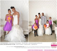 Kimyetta_Barron_Photography_Sene&DeAngelo-Real-Weddings-Sacramento-Wedding-Photographer-_0029